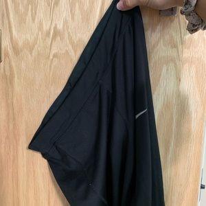 Nike Pants - Cropped Nike leggings